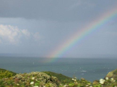 Laura_rainbow